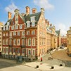 Picture ofThe Grand, York