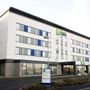 Picture of Holiday Inn Express Rotherham North