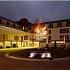Picture ofLingfield Park Marriott Hotel & Country Club