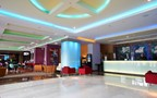 Picture of Pestana Chelsea Bridge Hotel & Spa
