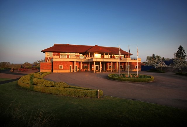 Picture of The Oxfordshire Golf Hotel & Spa