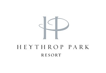 Picture of Heythrop Park Resort
