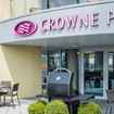 Picture of Crowne Plaza London Battersea
