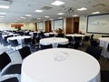 Picture of Colworth Park Conference & Events