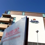Picture of Holiday Inn Express London Golders Green