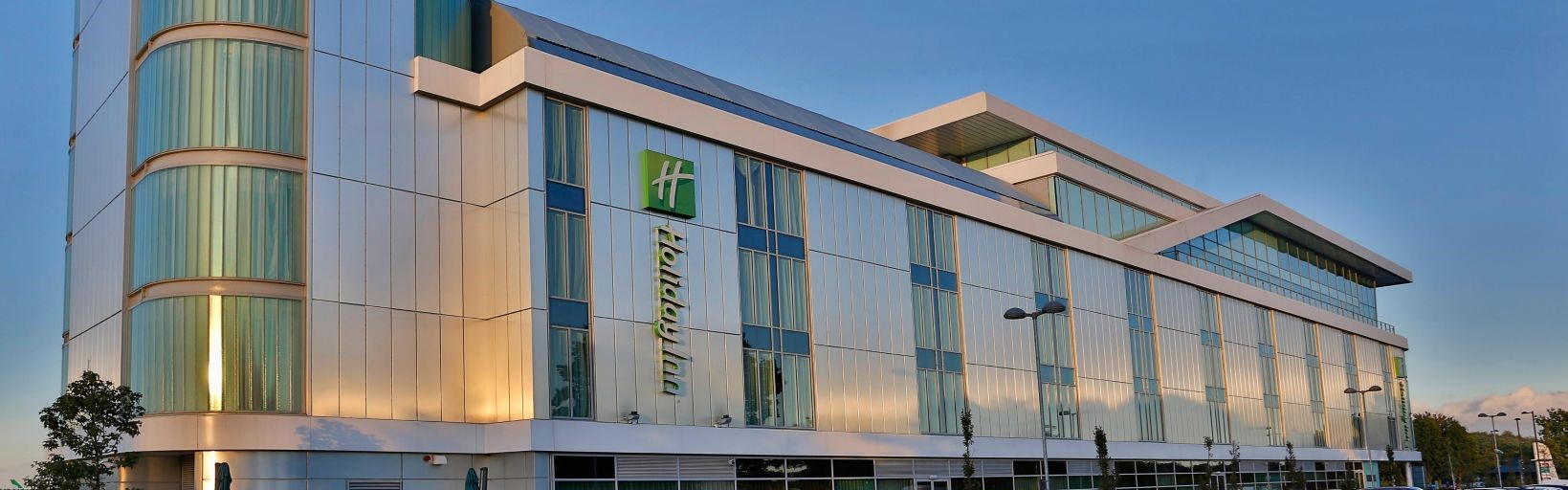 Picture of Holiday Inn Southend
