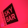 Picture of The London Sky Bar
