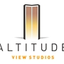 Picture of The View Studios