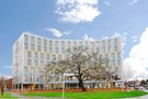Picture of Park Grand London Heathrow