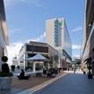 Picture of Holiday Inn London - Stratford City