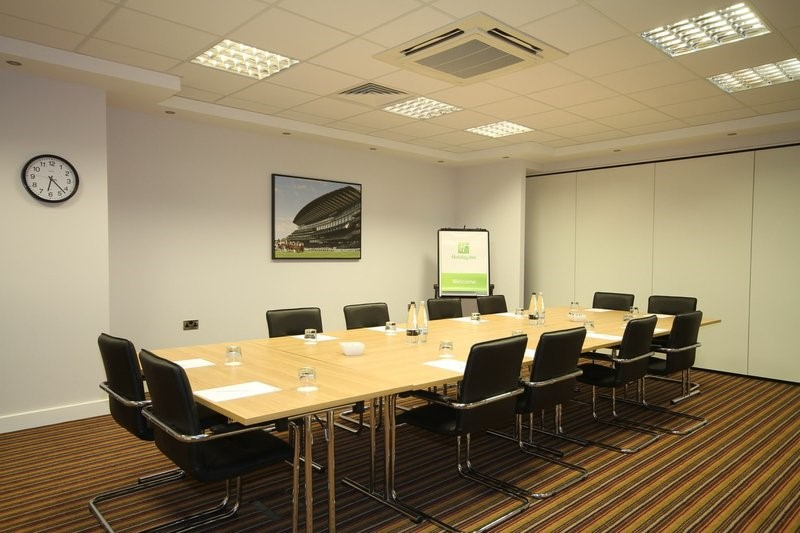 Picture of Holiday Inn Huntingdon Racecourse
