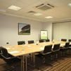 Picture ofHoliday Inn Huntingdon Racecourse