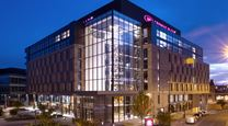 Picture of Crowne Plaza Newcastle Stephenson Quarter