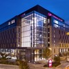 Picture ofCrowne Plaza Newcastle Stephenson Quarter
