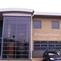 Picture of Durham Office Services
