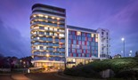 Picture of Hilton Bournemouth