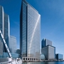 Picture of I2 Office - London Canary Wharf