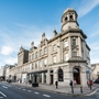 Picture of I2 Office - Aberdeen City Centre