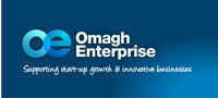 Picture of Omagh Enterprise