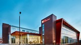 Picture of Hilton Garden Inn Sunderland
