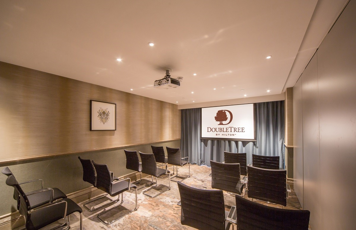 Picture ofDoubletree By Hilton London Kingston Upon Thames