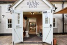 Picture of Bunk Inn