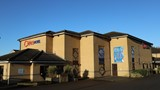 Picture of Citrus Hotel Coventry South By Compass Hospitality