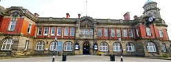 Picture of The Town Hall Chambers Business And Conference Centre