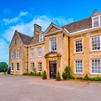 Picture ofBarton Hall Hotel Kettering