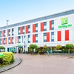 Picture of Holiday Inn London -  Luton Airport