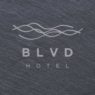 Picture of Boulevard Hotel